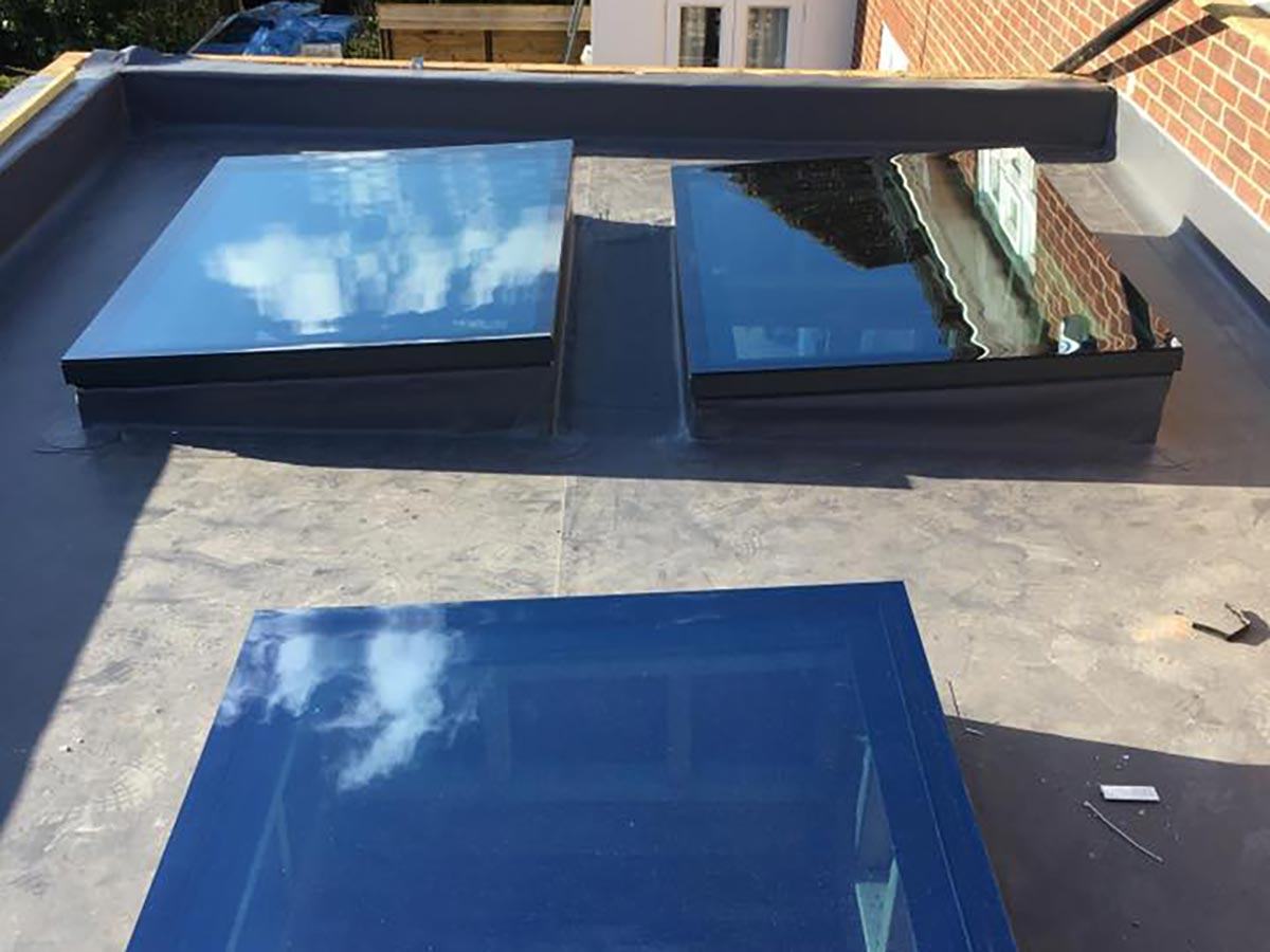 roof-lights-2