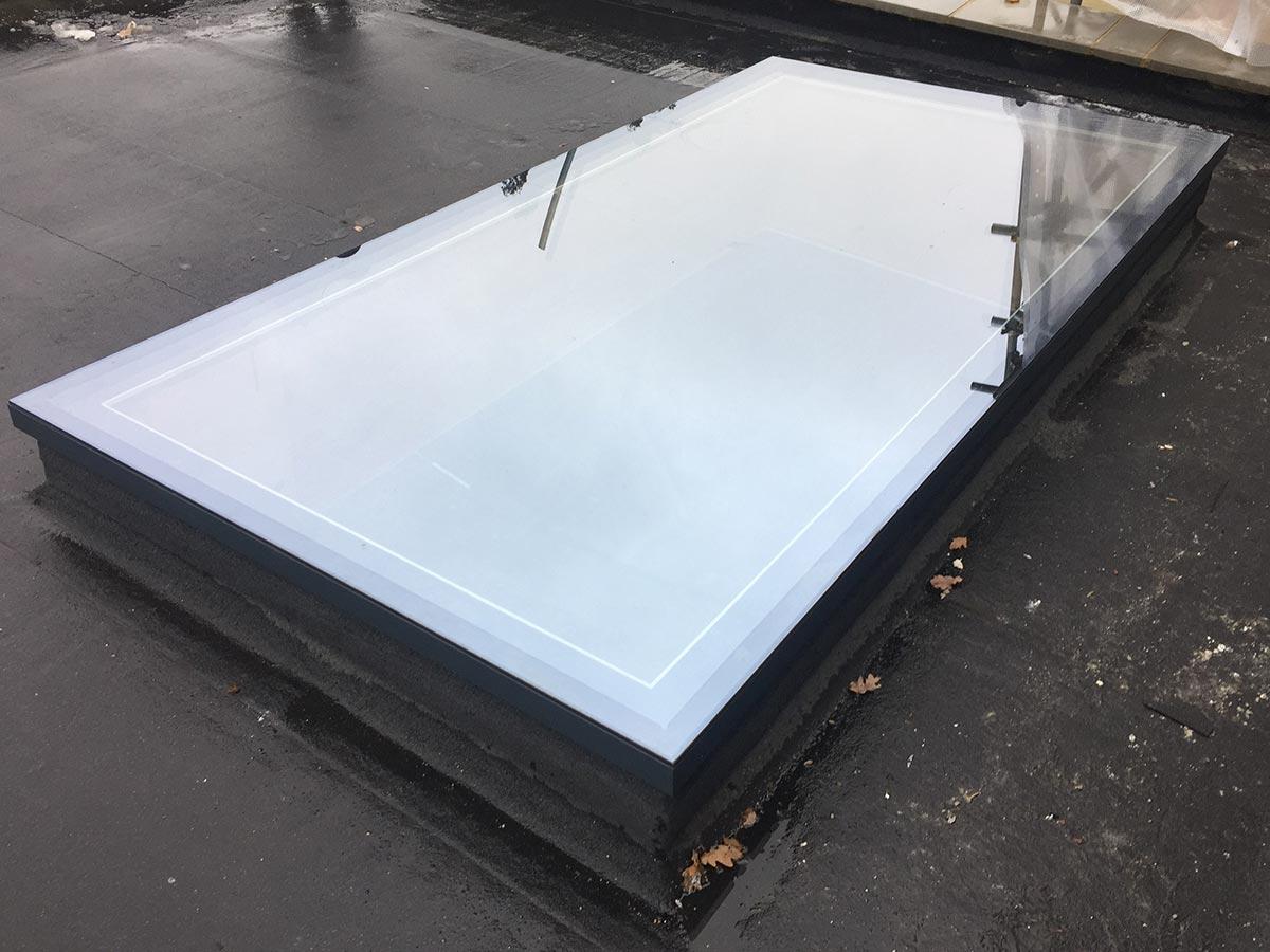 rooflight-1